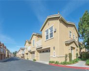 11450 Church Street Unit #103, Rancho Cucamonga image