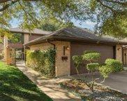 4351 Salix Court, Fort Worth image