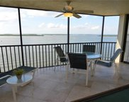 17080 Harbour Point DR Unit 814, Fort Myers image