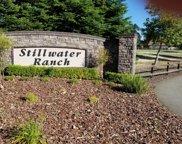 Lot13 Phase3 Stillwater Ranch, Redding image