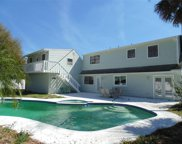92 Buschman Drive, Ponce Inlet image