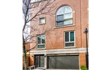 2641 North Greenview Avenue, Chicago image