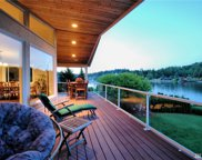 5401 35th St NW, Gig Harbor image