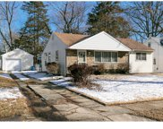 236 Edwards Avenue, Barrington image