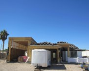 577 Aloha Dr, Lake Havasu City image