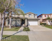 1121  Martin Luther King Jr Drive, Oxnard image