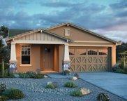 5753 S Del Rancho --, Mesa image