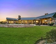 4216 Stone Creek Circle, Kerrville image