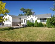 3671 S Brook Hollow Ct W, West Valley City image