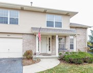 9364 Meadowview Drive, Orland Hills image