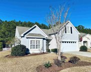261 Carriage Lake Dr., Little River image