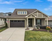 4807 Looking Glass  Trail, Denver image