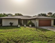 9 S Coral Reef Court, Palm Coast image