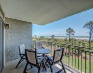 21 S Forest Beach Drive Unit #311, Hilton Head Island image