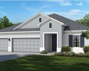 14223 Sunridge Boulevard, Winter Garden image