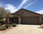 14851 N 103rd Street, Scottsdale image