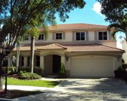 4331 Fox Hollow, Weston image