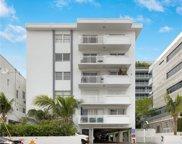 325 Ocean Dr Unit #305, Miami Beach image