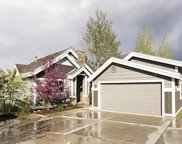 5526 N Cross Country Way, Park City image