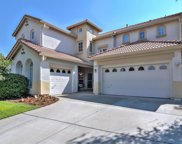 9000  Pinto Canyon Way, Roseville image
