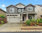 9717 16th Place  SE, Lake Stevens image