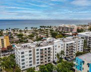 101 S Ocean Drive Unit #504, Deerfield Beach image