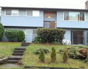 2537 S Americus St, Seattle image