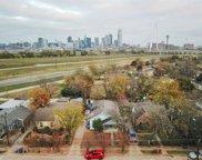 3322 Herbert Street, Dallas image