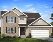 1101 Winding Bluffs, Fenton image