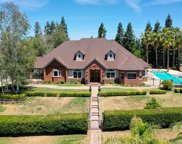 24999 N Mcintire Road, Clements image