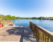 2644 Sabal Springs Drive Unit 3, Clearwater image