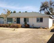 4345 N 47th Drive, Phoenix image