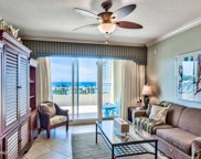 112 Seascape Boulevard Unit 407, Miramar Beach image