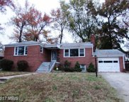 3612 28TH PARKWAY, Temple Hills image