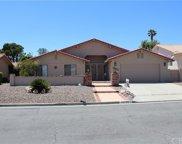 64108     Doral Drive, Desert Hot Springs image