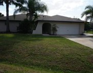 1321 Driftwood DR, North Fort Myers image