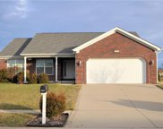 2738 Violet  Way, Columbus image