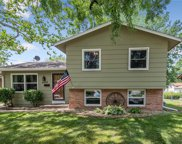 4232 68th Street, Urbandale image