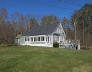 132 Whipple Hill Road, Lyme image