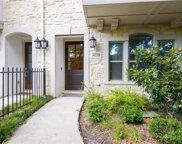 4228 Boyer Place, Dallas image