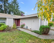 13216 NE 138th Place, Kirkland image