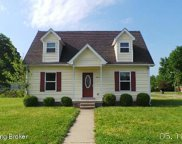 4800 Red Fern, Louisville image