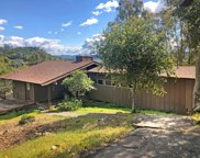 533 Woodridge Road, Geyserville image
