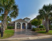 5203 Stonegate Dr., North Myrtle Beach image