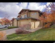 2667 Cottage Loop, Park City image