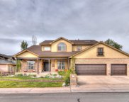 1047 Thorncreek Court, Thornton image