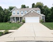130 Clear Lake Ct W, Westfield image