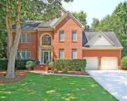 2733 Gaston Gate, Mount Pleasant image