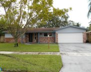 3700 NW 11th St, Coconut Creek image
