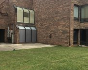 6204 Mountain Park Drive, Knoxville image